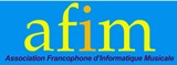 Logo AFIM