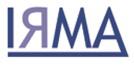 Logo IRMA